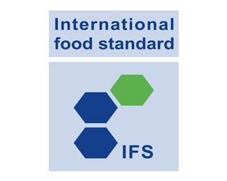 International Food Standar